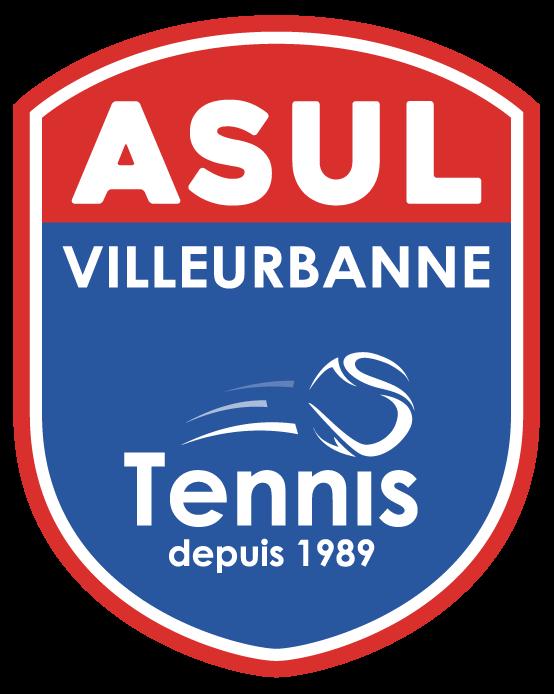 ASUL Villeurbanne Tennis