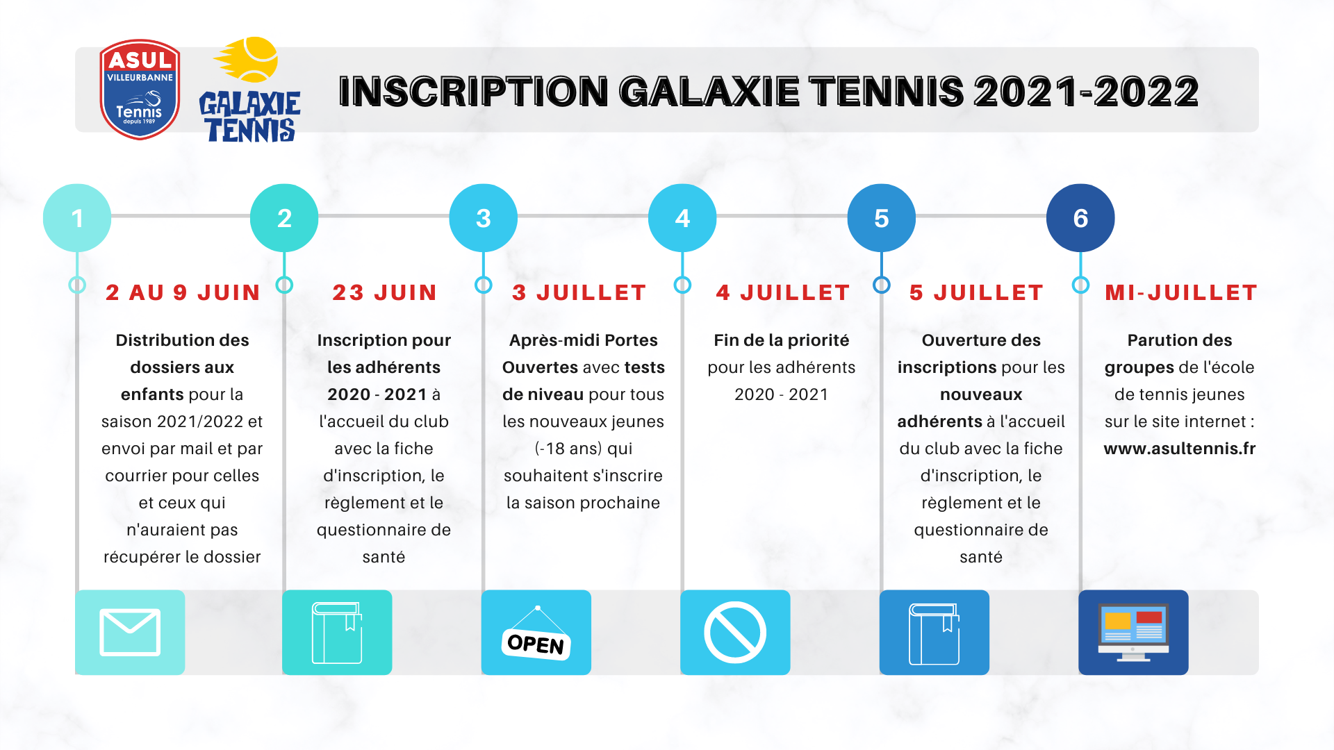 Inscriptions 2021-2022 (1)